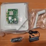 Готовый комплект для Интрнета на даче ''Корпоративный 3G/4G MIMO''