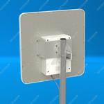 Готовый комплект для Интрнета на даче ''Ultra 4G MIMO''